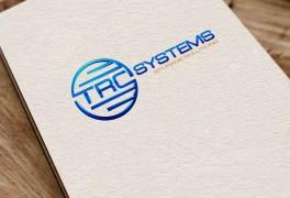 Trc Systems Logo
