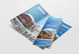 Trc Systems Brochure