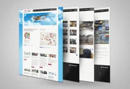 flightdesign.ro