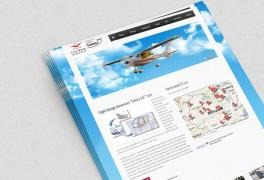 flightdesign.hu