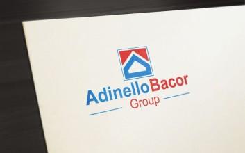 Bacor Logo