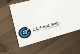 Comacris Logo