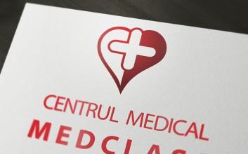 Med Class Logo