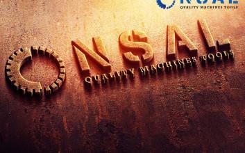 Onsal Logo