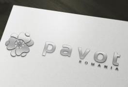Pavot Logo