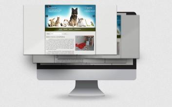 cabinet-veterinar-iasi
