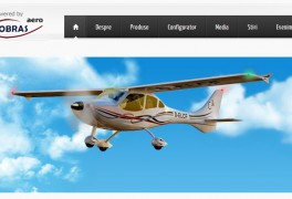 flightdesign aircraft