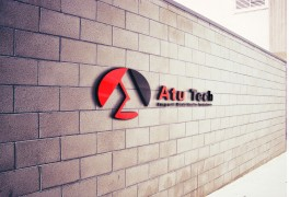 a2t logo
