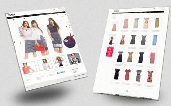 fashionsense.ro v2