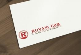 rovani com logo