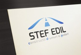 stef edil cdp logo