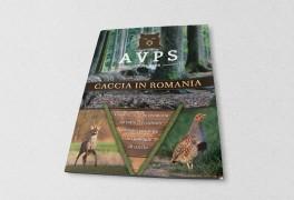 AVPS Ursul Brun Brochure